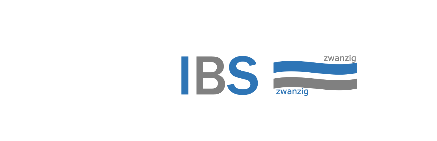 IBS Agentur Gerwig - Schülerfirmen - Messen